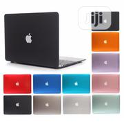 "All Size Of Apple Mac Book Casing 11.5"" To 15"" 