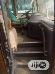 Golden Dragon Long Coastal | Buses & Microbuses for sale in Lagos State, Ibeju