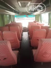 FOTON View 2015 White | Buses & Microbuses for sale in Lagos State, Ibeju