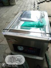 Vacuum Sealing Machine | Manufacturing Equipment for sale in Lagos State