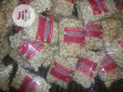 Delicious Milk Pop Corn | Meals & Drinks for sale in Lagos State, Ikeja