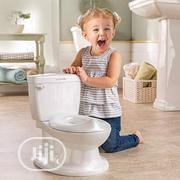 Summer Infant My Size Potty | Baby & Child Care for sale in Lagos State, Lagos Island