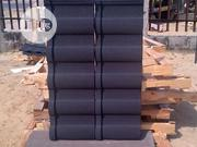 Sales Of Different Type Of Stone Coated Roofing Sheet | Building Materials for sale in Abuja (FCT) State, Lugbe District