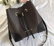 High Quality Micheal Kors Designer Bag   Bags for sale in Lagos State, Magodo