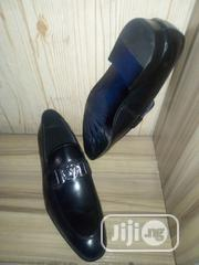 Designers Shoes 44   Shoes for sale in Lagos State, Lagos Island