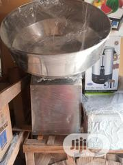 25kg Peanut Coating Machine | Restaurant & Catering Equipment for sale in Lagos State, Ojo