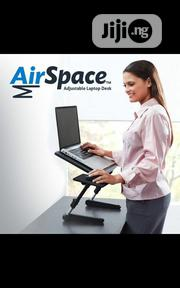 Adjustable Laptop Desk | Computer Accessories  for sale in Lagos State, Alimosho