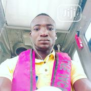 Mobile and Crawler Crane Operator, My Phone Number Is | Construction & Skilled trade CVs for sale in Lagos State, Ajah
