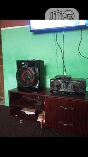 Lg Hifi System | Audio & Music Equipment for sale in Oyo State, Oluyole