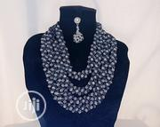 Beaded Jewelry for Sale. Available in Different Colours   Jewelry for sale in Lagos State, Ipaja