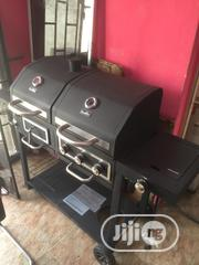 Barbecue Machine   Restaurant & Catering Equipment for sale in Lagos State, Lagos Island