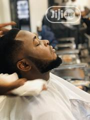 Barber Shop & SPA | Health & Beauty Services for sale in Abuja (FCT) State, Wuse 2