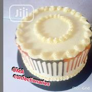 Birthday Cake | Meals & Drinks for sale in Lagos State, Ajah