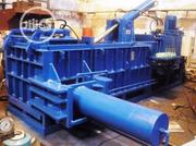 Investors Needed For Manufacturing, Export And Sales Of Machines | Manufacturing Services for sale in Ogun State, Ado-Odo/Ota