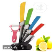 Set of Knife | Kitchen & Dining for sale in Lagos State, Lagos Island