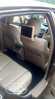 By Your Backseat DVD | Vehicle Parts & Accessories for sale in Lagos State, Mushin