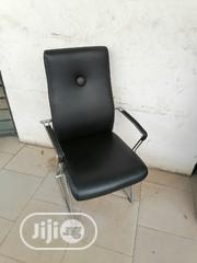 Office Chair | Furniture for sale in Lagos State, Ojo