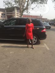 Office Female Assistant | Office CVs for sale in Lagos State, Surulere