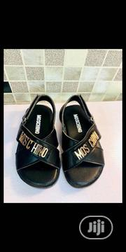 Smart Babies Sandals | Children's Shoes for sale in Lagos State, Lagos Island