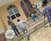 Onahjayemmanuelvisuals Music Video Shoot   Photography & Video Services for sale in Oyo State, Ibadan