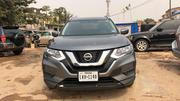 Nissan Rogue 2018 Gray | Cars for sale in Lagos State, Isolo
