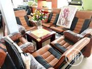 Sofa Chair by 7 Seaters | Furniture for sale in Lagos State, Ojo