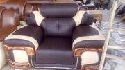 Home Cushions | Furniture for sale in Anambra State, Nnewi