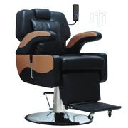 Massage Barber Chair 9212 | Massagers for sale in Lagos State, Surulere