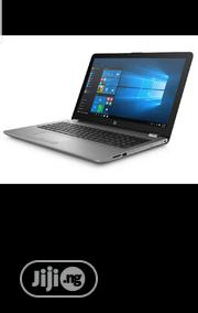 New Laptop HP 250 G6 4GB Intel Core i3 HDD 1T | Laptops & Computers for sale in Lagos State, Ikeja