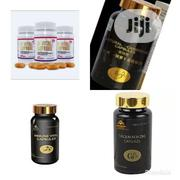Antiaging and Longevity Norland Supplements | Vitamins & Supplements for sale in Lagos State, Ojo