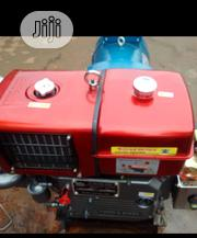 30kva Sifang DIESEL Generator 100%Coppa | Electrical Equipment for sale in Lagos State, Lekki Phase 1