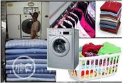 Pelabis Cleaning and Fumigating Service.   Cleaning Services for sale in Lagos State, Badagry