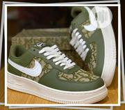 Nike Airforce 1 | Shoes for sale in Lagos State