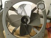 Extractor Fan | Manufacturing Equipment for sale in Abuja (FCT) State, Asokoro