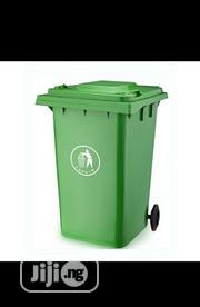 Waste Bin 240ltr | Home Accessories for sale in Lagos State, Lagos Island