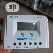 30A Charge Controller Epever | Solar Energy for sale in Anambra State, Onitsha