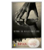 Beyond The Reflection's Edge By Bryan Davis | Books & Games for sale in Lagos State, Ikeja