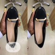 Office Flat Shoe | Shoes for sale in Lagos State, Alimosho