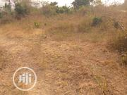 3 Plots of Land at Alagbaka Extension Akure | Land & Plots For Sale for sale in Ondo State, Akure
