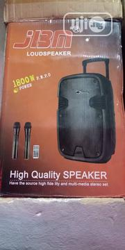 """12"""" PA System   Audio & Music Equipment for sale in Lagos State, Ojo"""