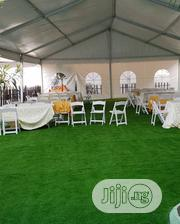 Let`S Green Your Event Floor, It`S Lovely. | Garden for sale in Lagos State, Ikeja