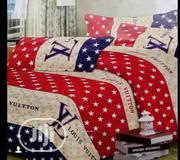 Bedspread + Pillowcases + Duvet | Home Accessories for sale in Lagos State, Alimosho