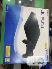 Playstation 4 500gb Hard Drive | Video Game Consoles for sale in Lagos State, Ikeja
