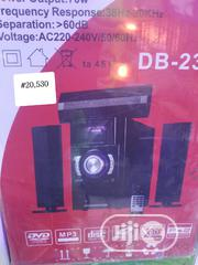 Classic Home Theater   Audio & Music Equipment for sale in Lagos State, Lagos Island
