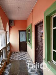 Neatly Renovated 3 Bedroom Flat At Abiola Estate Ayobo Ipaja For Rent.   Houses & Apartments For Rent for sale in Lagos State, Ipaja