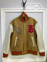 Original Burberry Men's Sweatshirt | Clothing for sale in Lagos State, Lagos Island