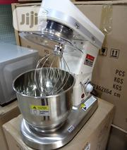 Cake Mixers 5litres Cake Mixer | Restaurant & Catering Equipment for sale in Lagos State, Ojo