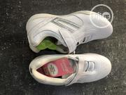 George Sport Trainers | Children's Shoes for sale in Lagos State, Alimosho