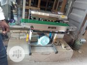 Vaccume Sealer Machine | Manufacturing Equipment for sale in Lagos State, Lekki Phase 1