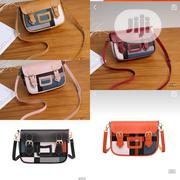 Mini Bags For Women | Bags for sale in Lagos State, Ajah